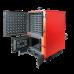 Твердопаливний котел Marten Industrial (00476)