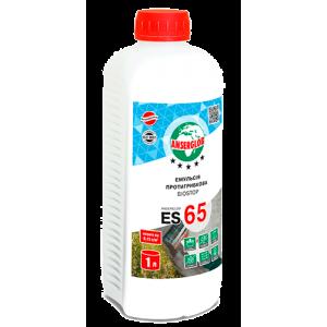 Емульсія протигрибкова ES-65