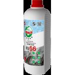 Эмульсия ES-66 водоотталкивающее средство