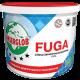 Затирка для плитки Anserglob Fuga