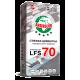 Цементна стяжка Anserglob LFS-70