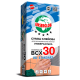 Клей для плитки Anserglob BCX-30 UA-standart