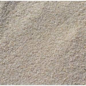 Кварцовий пісок
