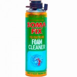 Смывка пены Soma Fix Cleaner