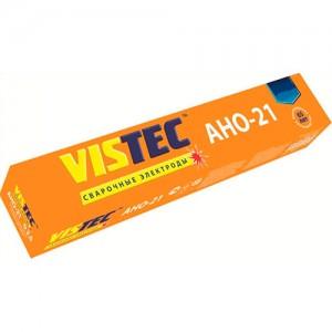 Зваррювальний електрод Vistec AHO-21 (01983006)