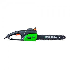 Ланцюгова електропилка Foresta 2300Вт (11757000)