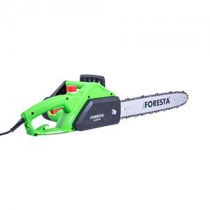 Цепная электропила Foresta FA-1835S (728670000)