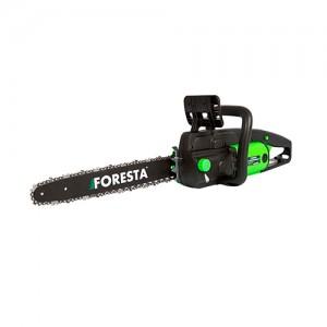 Цепная электропила Foresta FS2440DS (72352000)