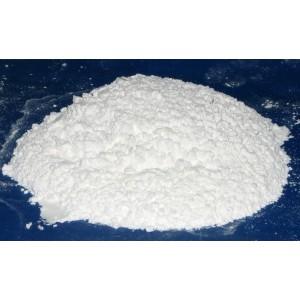 Мікрокальцит (мелений мармур)
