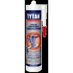 Герметик силіконовий TYTAN високотемпературний
