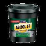 Бітумна мастика Abizol ST дисперсійна