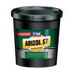 Битумная мастика Abizol ST дисперсионная