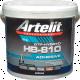 Клей для паркету Artelit HB-810 гібридний