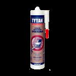 Покрівельний герметик TYTAN каучуковий