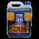 Біозахист садової деревини Tytan 3S