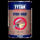 Битумный герметик Tytan Стоп Воде