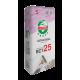 Шпаклевка ВСТ-25 фасадная белая