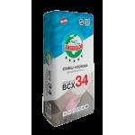 Клей для керамограніту Anserglob ВСХ-34