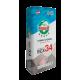 Клей для керамогранита Anserglob ВСХ-34
