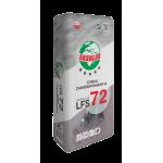 Самовыравнивающаяся смесь Anserglob LFS-72