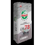 Самовыравнивающаяся смесь Anserglob LFS-73