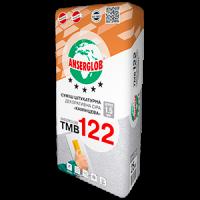 Камешковая штукатурка  TMB-122