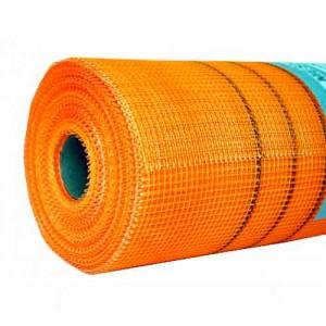Фасадна сітка СЕТКА 160 склопластикова (70232005)