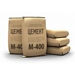 портланд цемент М-400
